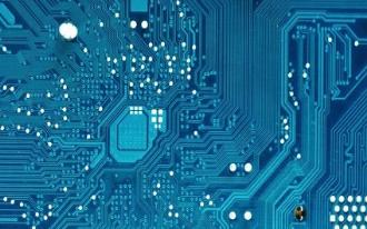 电磁兼容的基础知识详细说明