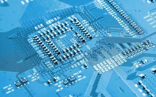 STM32系列可以通过FMSC接口来实现外扩并口SRAM