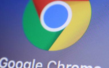 谷歌浏览器终于可以在台式机平台上使用该功能了