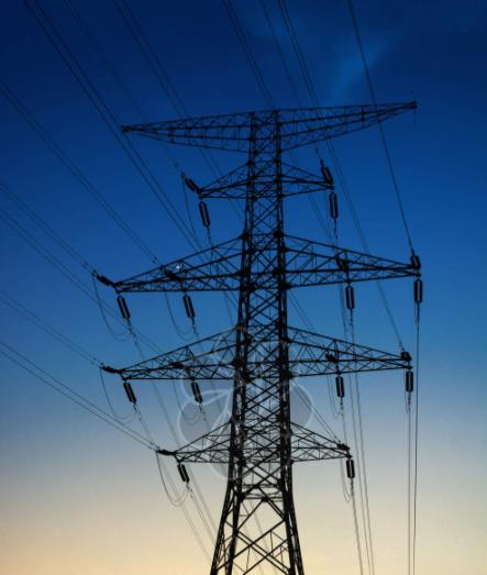 电力+北斗成分水岭,促进电力设备融合北斗技术的应用