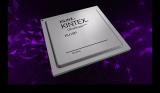 赛灵思推出了Kintex UltraScale+...