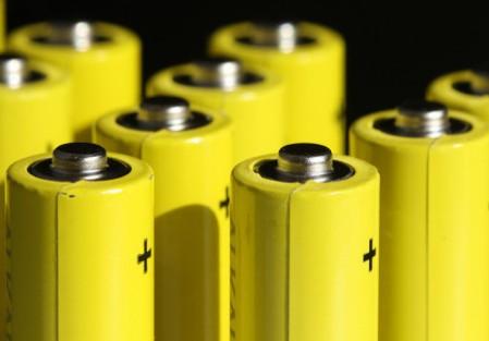 中国动力电池行业未来将朝何方向发展?