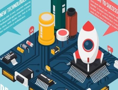 光刻机既是决定制程工艺的关键节点,也是国内芯片设...