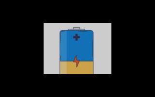 锂电池和铅酸电池的危害及回收