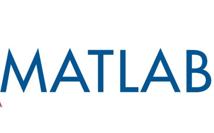 MatlabR2018a软件安装包免费下载