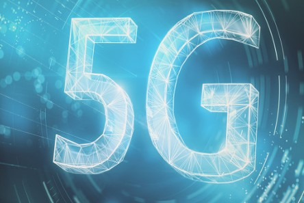 5G开启新一轮的移动网络迁移,全球基带厂商迎来新...