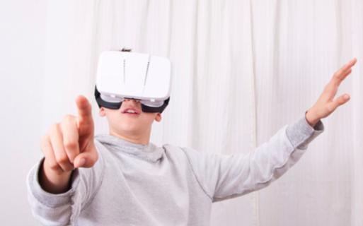 VR建筑施工安全体验馆的优点是什么,它有哪些好处