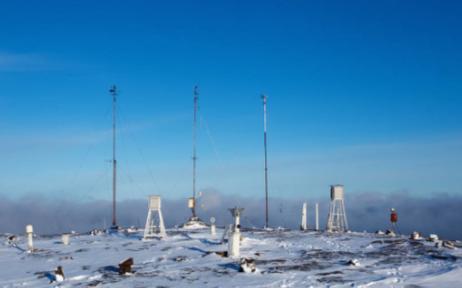 氣象站是如何進行安裝的,它的后續維護又是怎樣的