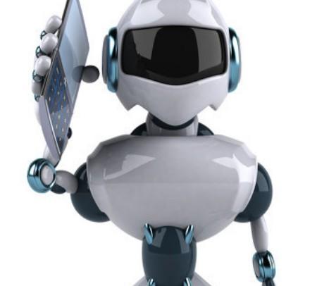 模块机器人设计的特征