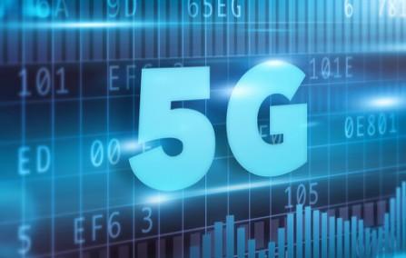 ITU持续推动IMT-2020 5G标准制定,加速5G网络在世界各地的部署