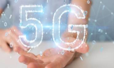 5G用户数到底有多少?
