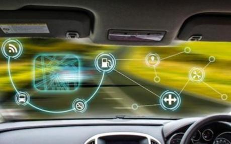 车用存储芯片大热!一台车EEPROM超12颗,NOR Flash 市场超百亿元!