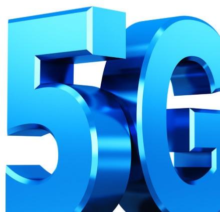 改善5G基站能耗的三大维度