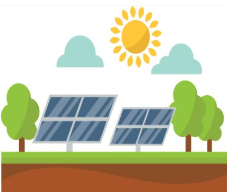 由于电力堵塞,澳大利亚的太阳能产能或将被削减至零