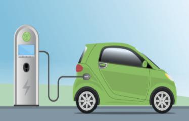 因电池和电动机供应不足,起亚将取消在美国销售So...