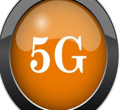 周伯文:5G加持下,工业互联网任重道远