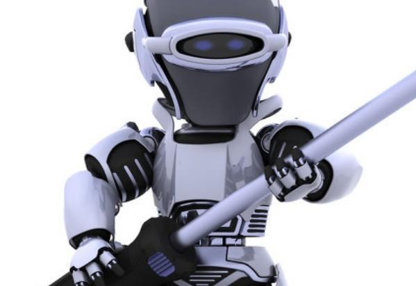 驱动工业机器人系统集成市场规模快速增长的因素是什么?