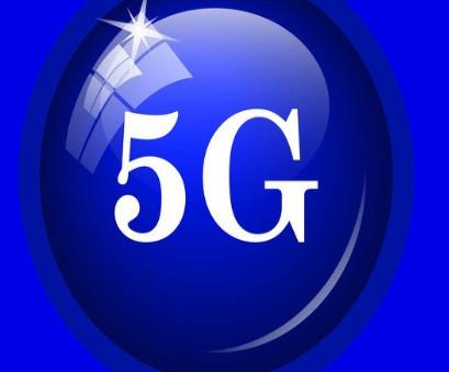 中国联通5G工业互联网,赋能产业升级