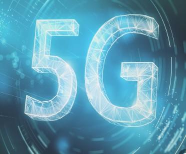 WiFi 6采用联网设备分配更全面角度来进行迭代...