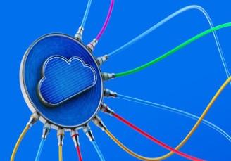 解决移动互联网业务对传统互联网监管模式形成了新的...