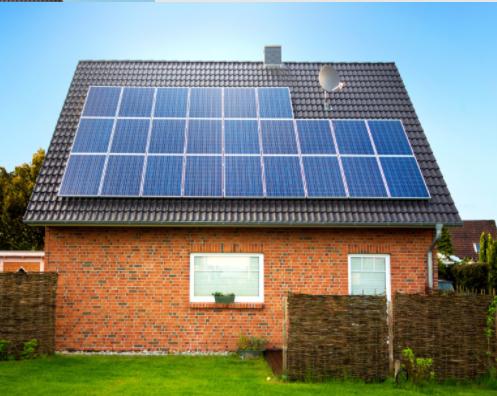 AES预计2021-2025年,全球太阳能发电项...