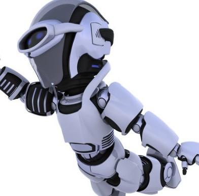 2020-2023年的中国协作机器人销量复合增长率为35%