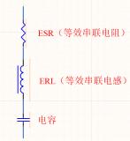 电源滤波电容如何选取,掌握其精髓与方法