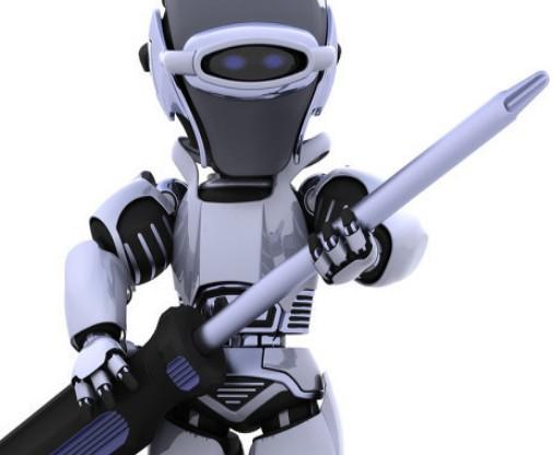 2019年共计13家企业纷纷推出了新功能或新型号的SCARA机器人产品