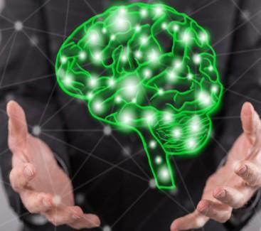 机器学习有助于研究新冠肺炎的传播机理