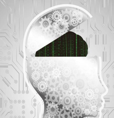 HMI推动家庭中的边缘AI