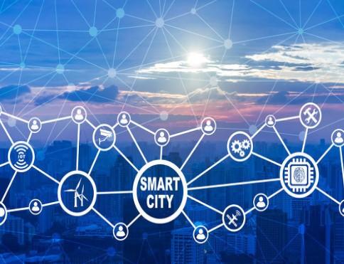 建设智慧城市的关键支柱是什么?