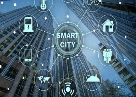 影响智慧城市生态系统安全的因素是什么?