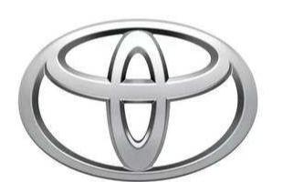 丰田:如期推出固态电池原型产品 明年将亮相