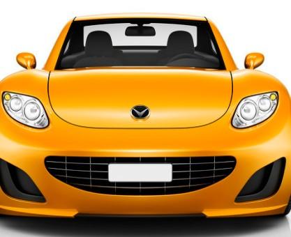 深圳比亚迪戴姆勒新技术有限公司推出的一款高端电动汽车