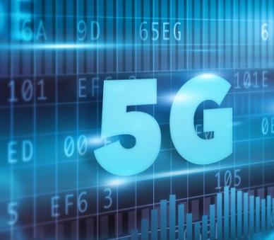 5G ToB业务是运营商获得新的增长机会的关键