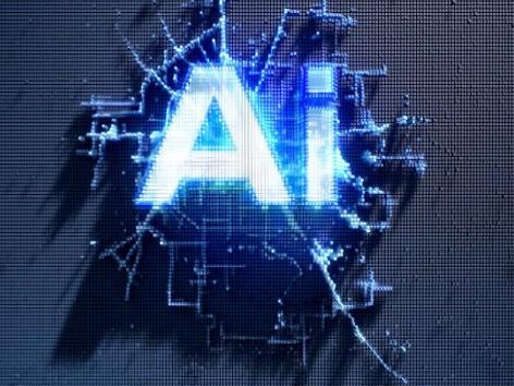 江森自控推出融合AI的新技术生态系统,重新构想城市等工作场所的未来