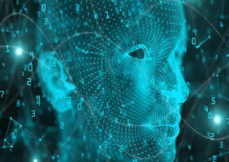 全球市场数字化发展趋势分析
