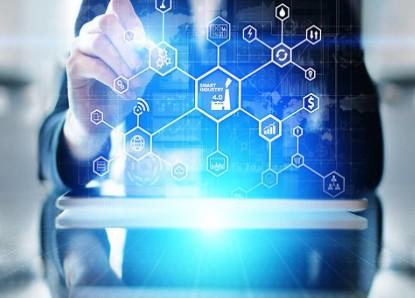 如何有效嵌入5G技术优化生产制造效率,实现全连接...