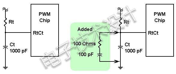 电子熔断器现已经越来越受到大电流应用的青睐