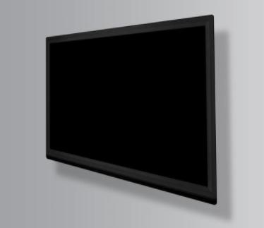 小米或将在十周年主题演讲推出第二款OLED电视