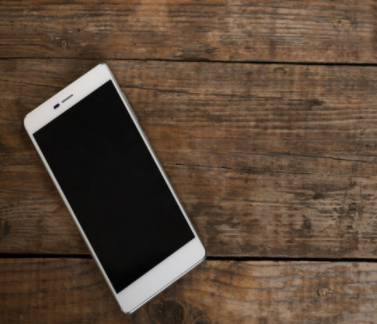 為什么蘋果手機無法顯示完美的屏幕顯示功能?