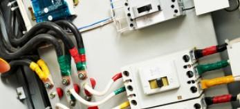 如何降低电力变压器短路事故的发生?