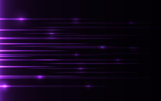 一起来了解下紫外激光打标机的加工工笔的工艺