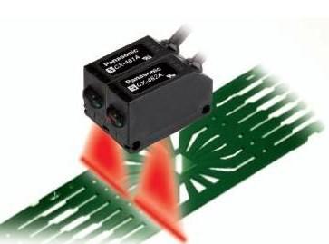 环保传感器与工业过程控制的应用关系