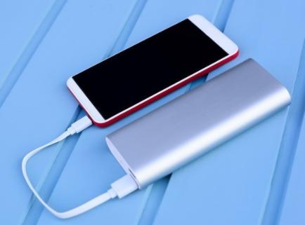 如何预防充电宝爆炸?教你如何根据参数选购充电宝