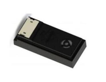 测量传感器模块-HTW-211系列在工业工序控制...