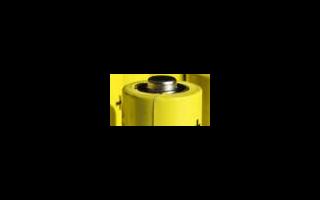 石墨烯电池的特点_石墨烯电池的应用前景