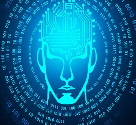 大数据是语言处理和智能分析的基础