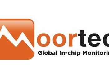 Moortec推出基于台积电N5工艺技术的分布式...