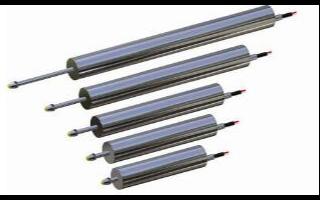 SICK光电传感器的分类